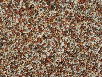 Resin Bound Colours 6mm Tuscan Pearl