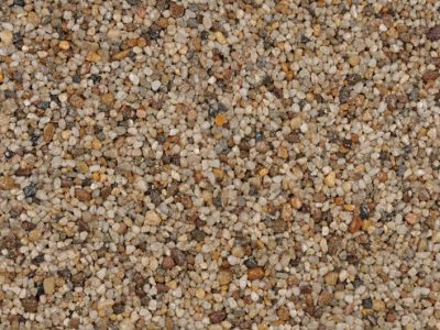 Resin Bound Colours 6mm Danish Gold