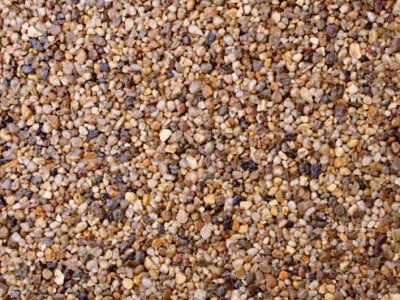 Resin Bound Colours 6mm Chestnut