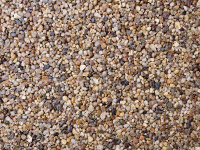 Resin Bound Colours 6mm Chestnut 3