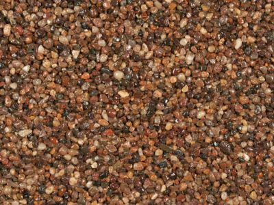Resin Bound Colours 6mm Conker 3