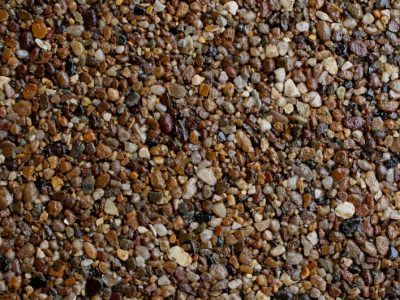 Resin Bound Colours 6mm Conker