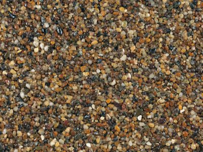 Resin Bound Colours 6mm Bronze 2