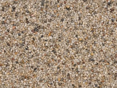 Resin Bound Colours 6mm DQ1