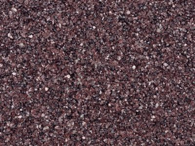 Resin Bound Colours 6mm Damson