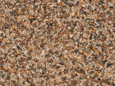 Resin Bound Colours 6mm Dovedale 2