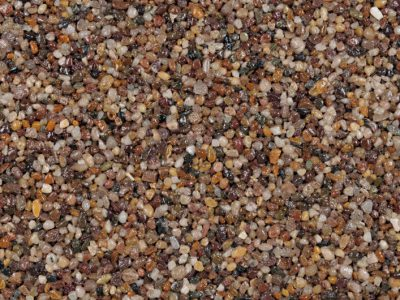 Resin Bound Colours 6mm Dovedale 3