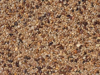 Resin Bound Colours 6mm Gold 4 AQ