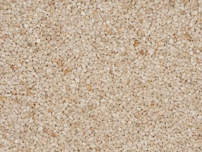 Resin Bound Colours 6mm Ivory