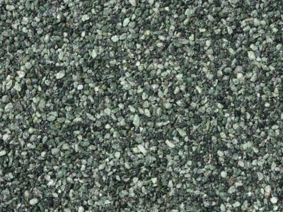 Resin Bound Colours 6mm Ivy