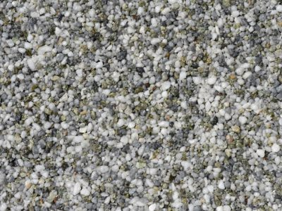 Resin Bound Colours 6mm Nordic Frost