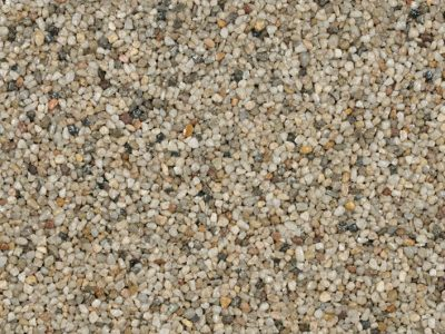 Resin Bound Colours Pebble Beach