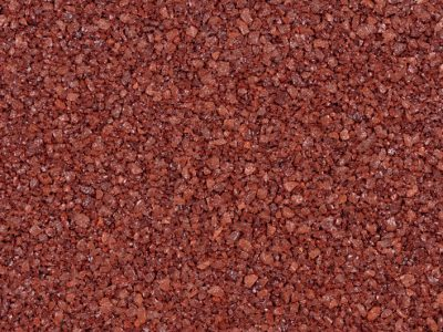 Resin Bound Colours 6mm Rustic Red