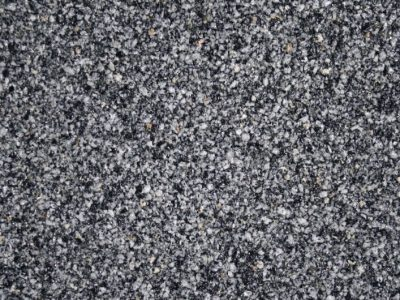 new resin bound finishes
