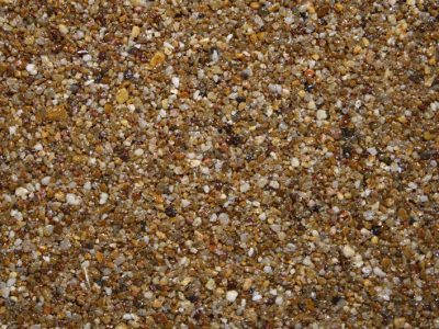 Resin Bound Colours Manuka