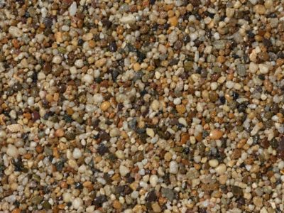 Resin Bound Colours 6mm Pevensey