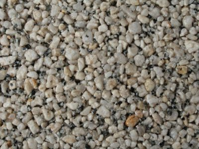Resin Bound Colours 6mm Moonstone