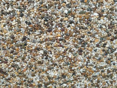 Resin Bound Colours 6mm Porlock Coast